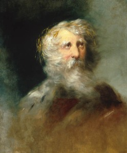 Historical Context for King Lear by William Shakespeare