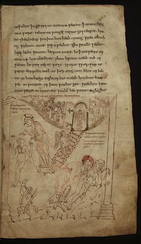 junius manuscript manifold greatness blog