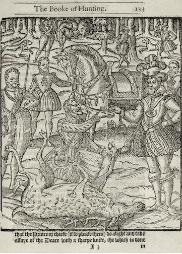 Myths Debunked: King James and the King James Bible